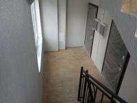 Квартира в Анапе купить