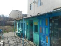 Квартира ЖК Молодежный 2500000руб