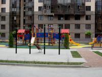 Дом в Анапе п. Суворов-Черкесский
