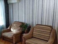 Анапа офис Ленина 146