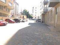 сниму трехкомнатную квартиру в Анапе