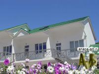 Анапа пансионат детский аренда продажа