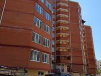 Однокомнатная квартира в Анапе