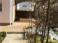 снять жилье в Анапе на круглый год