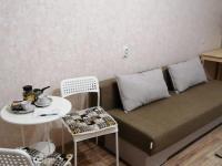 готовые квартиры в Анапе продажа