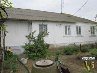 Дом в станице Благовещенской