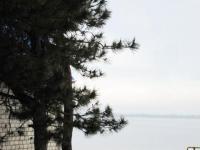 Дом у моря в Анапе