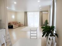 купить дом в Супсехе Анапский район