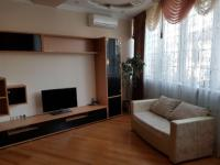 снять трехкомнатную квартиру в центре Анапы