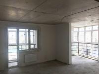 Анапа продажа квартир