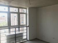 купить двухкомнатную квартиру в новостройке Анапа