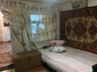 Однокомнатная квартира в г-к Анапа