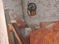 Двухкомнатная квартира в Анапе на пионерском прспекте