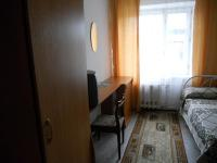 Анапа гостиницы, гостевые дома