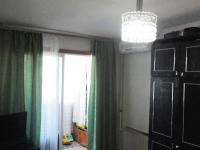Анапа квартиры дома