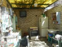 Анапа квартира в Виноградном