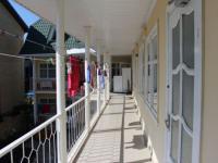 анапа частная гостиница