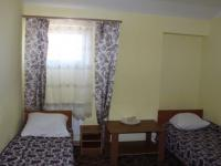 частные гостиницы в анапе