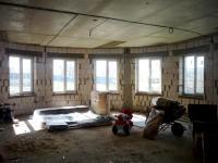 Недвижимость в Анапе
