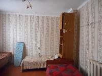 Анапа дома квартиры