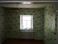 Сдать снять жилье в АНапе