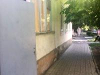 Дом в центре Анапы в ипотеку