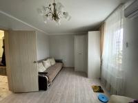 купить 2-комнатную квартиру в Анапе за 4 000 000 руб.