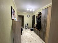Анапа 2-комнатные квартиры купить