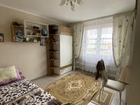 Анапа купить квартиру в ЖК Горгиппия Морская
