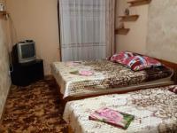 Анапа снять комнату в гостевом доме