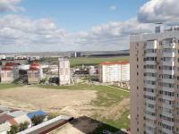 Анапа ЖК Горгиппия купить квартиру