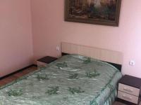 ЖК Горгиппия Анапа двухкомнатный квартиры