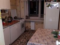 Снять двухкомнатную квартиру в Анапе от собственника