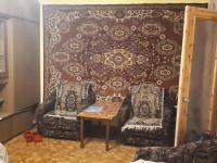 снять 2-комнатную квартиру в Анапе до 15000 руб/мес