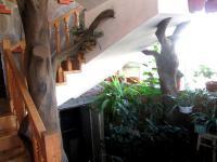 снять дом в Анапе на круглый год