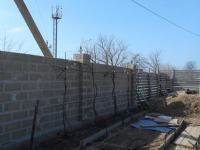 Недвижимость в Анапском районе
