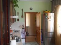 Два дома на одном участке в Анапе