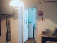 Анапа квартира