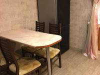 купить трехкомнатную квартиру в Анапе с ремонтом