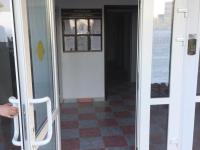 анапа снять квартиру за 15 000 руб в месяц