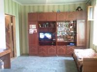 Сукко Анапа дом на участке 22сотки