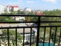 снять жилье в Анапе на длительный срок
