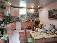 Дом в Анапе