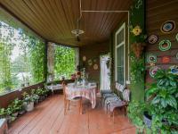 Гостевой дом в Иваново на 3х,  4х комнатную квартиру с вашей доплатой