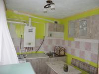 Квартира в 30км от Анапы трехкомнатная 1600000