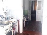 дом в Анапе купить маткапитал