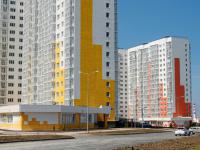снять квартиру в Анапе за 14000 руб