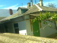 Дома в Анапе ул. Астраханская