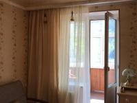 анапа 3-комнатные квартиры