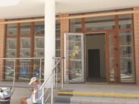 Помещение коммерческого назначения в Анапе